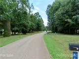 575 Villa Woods Drive - Photo 35