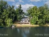 402 Splendor View Road - Photo 1