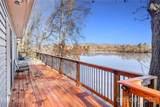 402 Splendor View Road - Photo 6