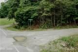 99999 Old Quebec Road - Photo 4
