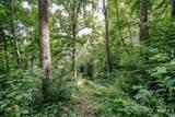 3169 Gerton Highway - Photo 42