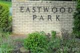 105 Eastwood Park Drive - Photo 14