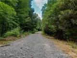 0000 Farside Drive - Photo 3