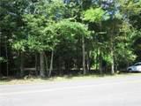 10600 Hambright Road - Photo 1