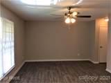 4605 Coronado Drive - Photo 5