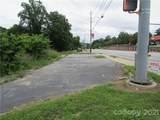 3008 Hendersonville Road - Photo 6