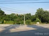 3008 Hendersonville Road - Photo 8