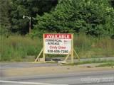 3008 Hendersonville Road - Photo 9
