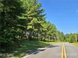 2680 Polk County Line Road - Photo 4