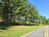 2680 Polk County Line Road - Photo 6