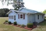 7684 Ansonville Polkton Road - Photo 3