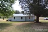 7684 Ansonville Polkton Road - Photo 4