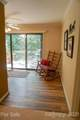 198 39th Ave Court - Photo 18