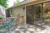 198 39th Ave Court - Photo 23