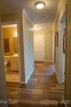 198 39th Ave Court - Photo 35