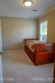 198 39th Ave Court - Photo 41
