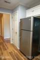 198 39th Ave Court - Photo 10