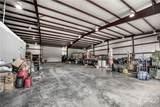 3715 Dallas Cherryville Highway - Photo 16