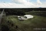 3715 Dallas Cherryville Highway - Photo 6