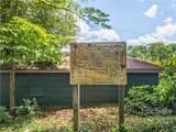 99999 Martindale Road - Photo 16