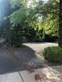 14516 Old Statesville Road - Photo 2