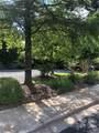 14516 Old Statesville Road - Photo 3