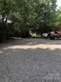 14516 Old Statesville Road - Photo 4