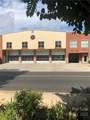 14516 Old Statesville Road - Photo 5