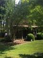 14516 Old Statesville Road - Photo 6