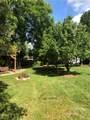 14516 Old Statesville Road - Photo 7