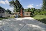 6312 Robinson Church Road - Photo 30