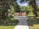 6312 Robinson Church Road - Photo 31