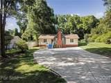 6312 Robinson Church Road - Photo 32