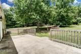 1027 Dovetail Trail - Photo 45