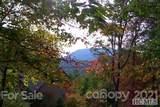 16 Mountain View Road - Photo 1