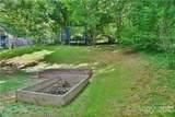 46 Garden Circle - Photo 7
