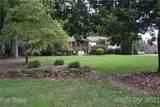 5708 Old Monroe Road - Photo 3