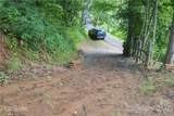 551 Tree Top Lane - Photo 12