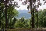 551 Tree Top Lane - Photo 18