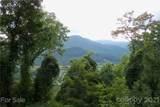 551 Tree Top Lane - Photo 3