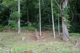 551 Tree Top Lane - Photo 21
