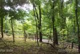 551 Tree Top Lane - Photo 27