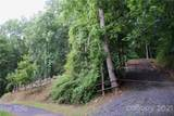 551 Tree Top Lane - Photo 37