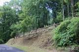 551 Tree Top Lane - Photo 5