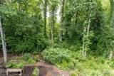 138 Williams Meadow Loop - Photo 42