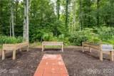138 Williams Meadow Loop - Photo 43