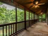 2725 Pine Cove Road - Photo 3