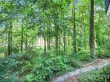 350 Hunting Ridge Lane - Photo 33
