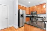 155 Lexington Avenue - Photo 5