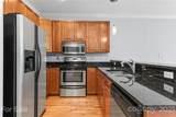 155 Lexington Avenue - Photo 6